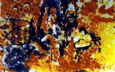Syd Barrett e a pintura Syd%20art%207