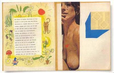 Syd Barrett e a pintura Syd%20art%208