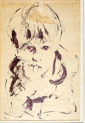 Syd Barrett e a pintura Syd%20art%209