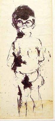 Syd Barrett e a pintura Syd%20art%2012