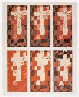 Syd Barrett e a pintura Syd%20art%2011