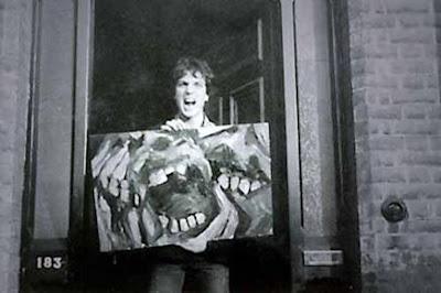 Syd Barrett e a pintura Syd%20art%2013