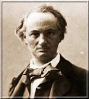 Van Gogh: o Suicidado pela Sociedade, por Antonin Artaud Baudelaire