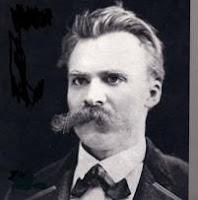 Van Gogh: o Suicidado pela Sociedade, por Antonin Artaud Nietzsche