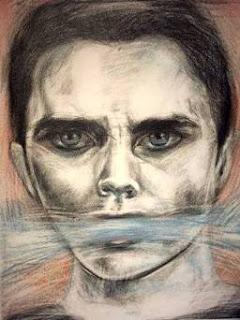 Van Gogh: o Suicidado pela Sociedade, por Antonin Artaud Silence