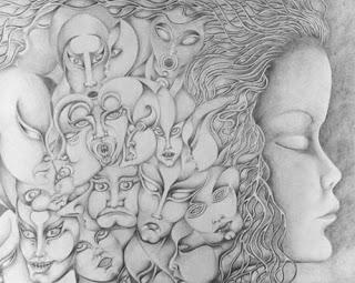 Van Gogh: o Suicidado pela Sociedade, por Antonin Artaud Pesadelo