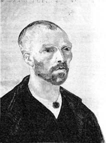Van Gogh: o Suicidado pela Sociedade, por Antonin Artaud Van%20gogh%20portrait