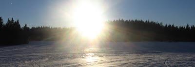 De Jul à Noël ; traditions ancestrales de Noël et du solstice d'hiver 1