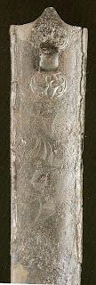 Les Celtes dans l'Antiquité : de la période de Hallstatt à la civilisation celtique laténienne 6