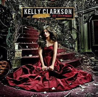 """Kelly Clarkson """"My December"""" (FULL ALBUM)!!! Kelly_Clarkson_-_My_December_%2528Cover%2529"""