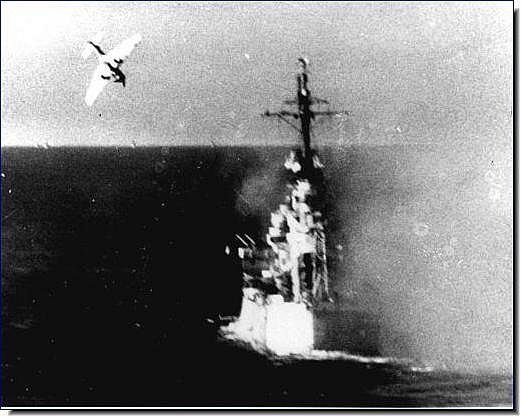 a history of the kamikaze pilots The kamikaze pilots presented an aspect of brutality and self-sacrifice that americans had never before encountered write a term paper about the kamikaze pilots.