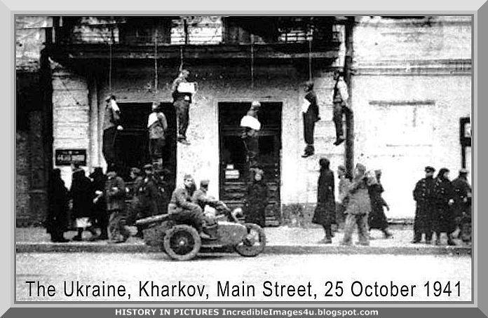 Фотографии немецких проституток второй мировой войны