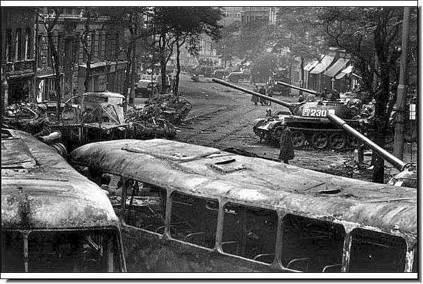 a history of the 1968 invasion of czechoslovakia 2018-8-17 the prague spring of 1968 is the term used for the brief period of time when the government of czechoslovakia  the prague spring ended with a soviet invasion,.