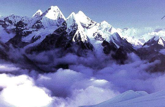 [himalaya-mountains.jpg]