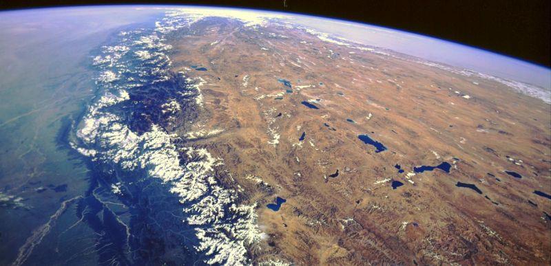 [himalayas-mountains-satellite.jpg]