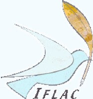 LOGO IFLAC