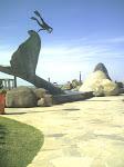 RIO DAS OSTRAS-BRASIL 2007-ver video(*)