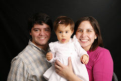 Family Burdiles Rodriguez