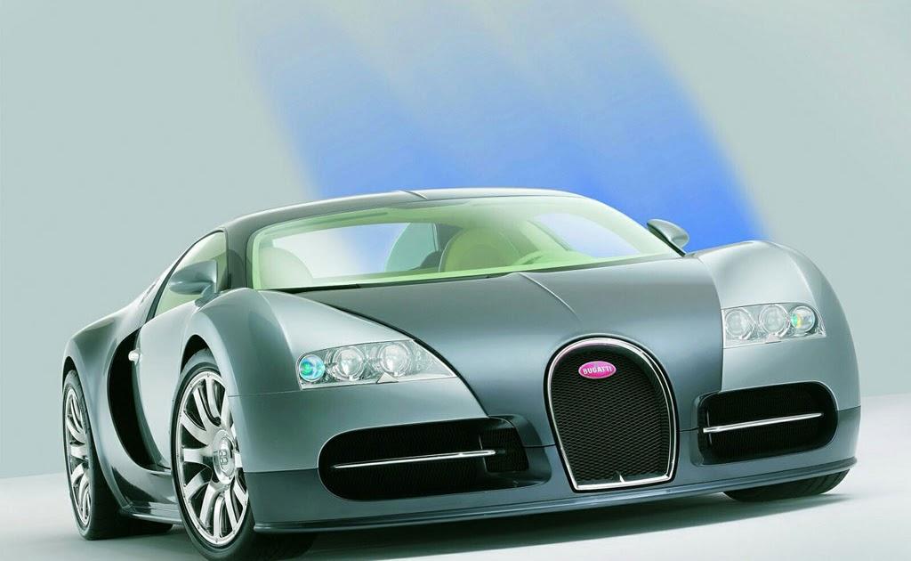 felipe100 vitoria bugatti veyron o carro mais r pido do mundo. Black Bedroom Furniture Sets. Home Design Ideas