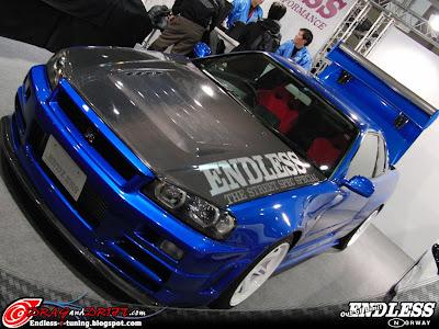 R34 Gtr For Sale >> Endless R Endess R Holset Demo R34 Gtr For Sale