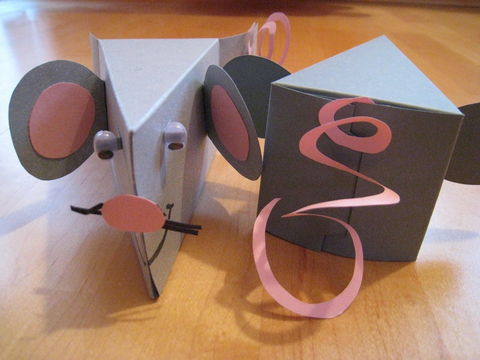 alles selbst gemacht originelle geschenkverpackung. Black Bedroom Furniture Sets. Home Design Ideas