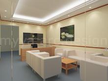 putrajaya's office,malaysia