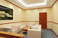 putrajaya's office, malaysia