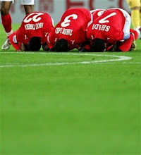 PRAY n DUAA