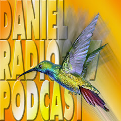 AMOREPOESIA PODCAST