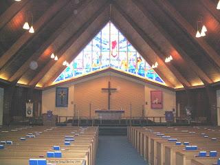 Coram Deo Di Hadapan Allah Tinjauan Kritis Tata Gereja Hkbp