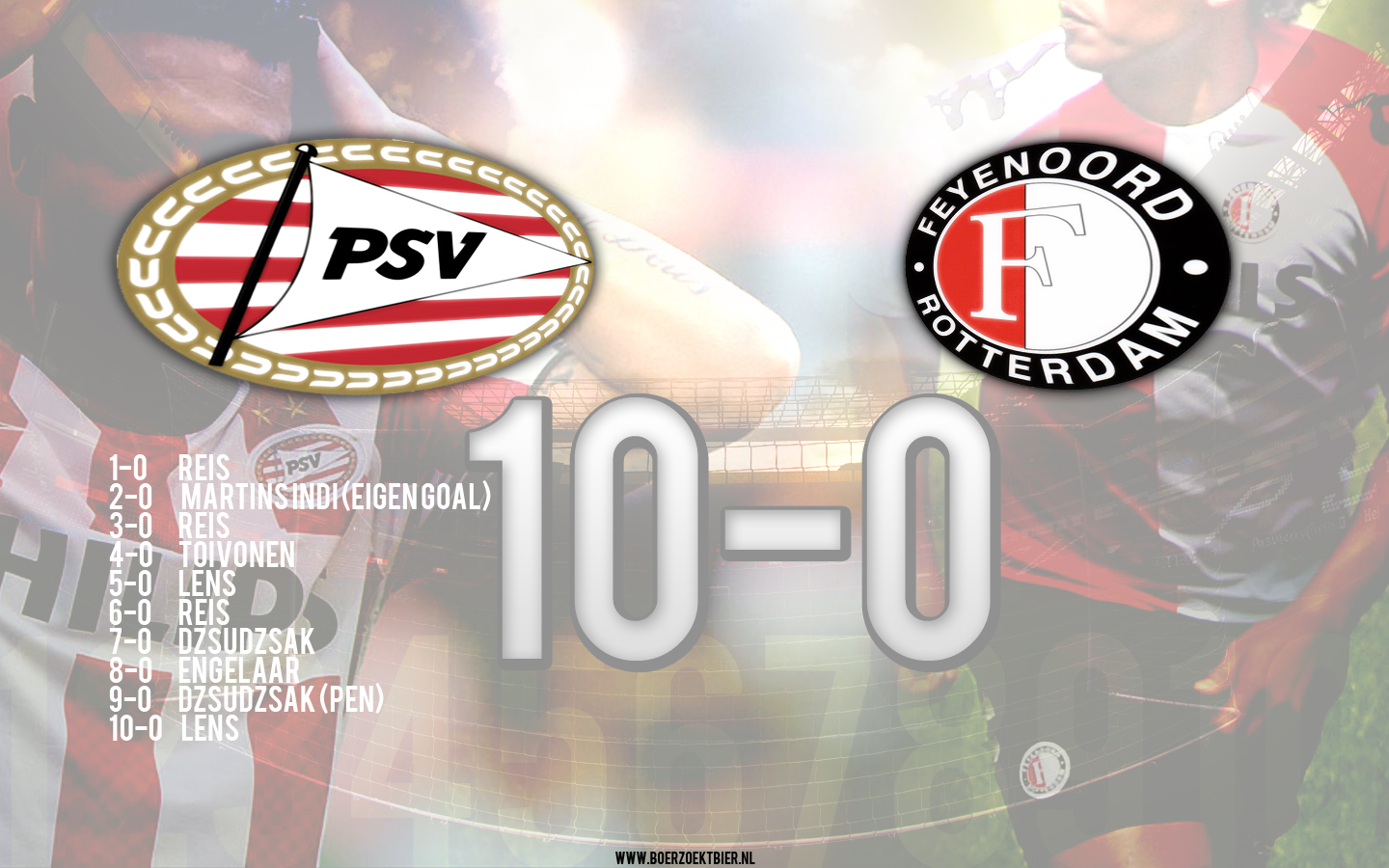 Psv Wallpapers Hd Wallpapers