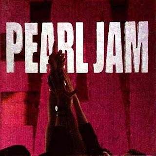 Collecion de Discos - Pte 1 Pearl_Jam-Ten-Frontal