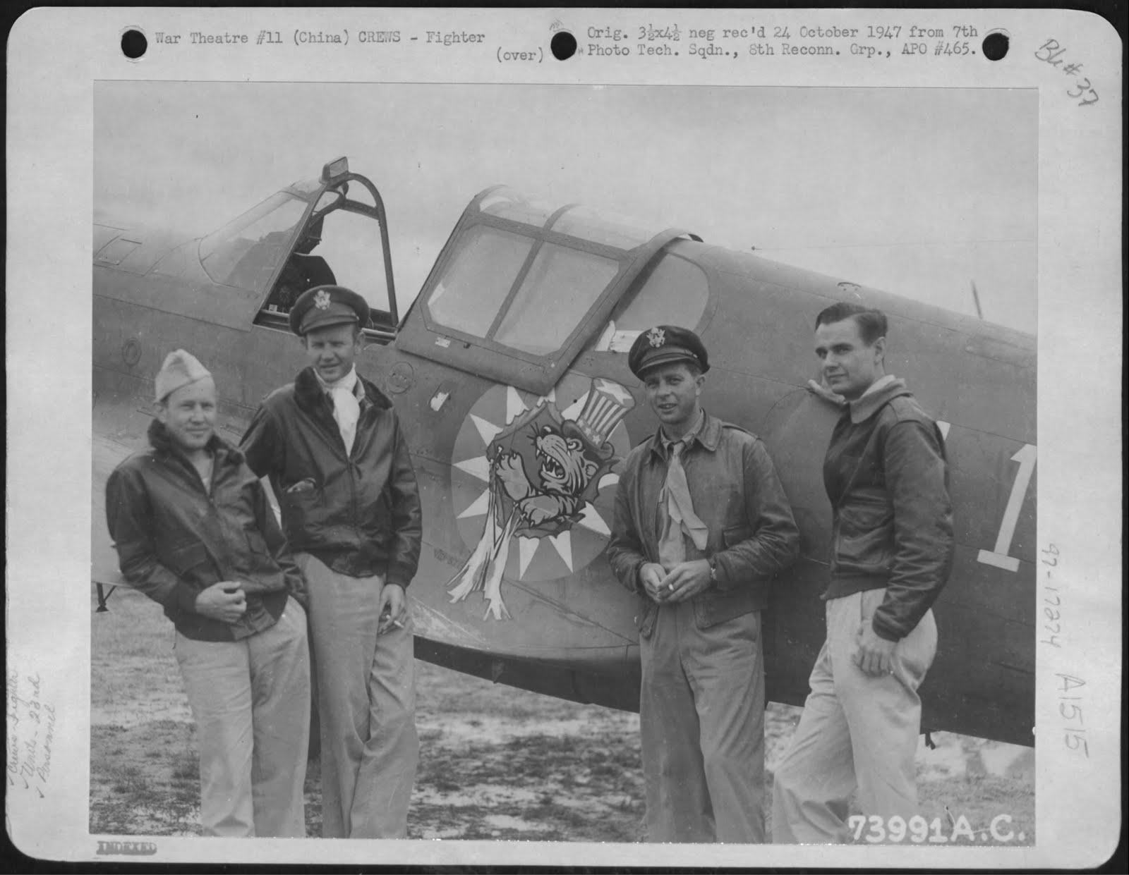 apollo era flight jacket - photo #33