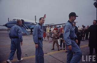 apollo era flight jacket - photo #24
