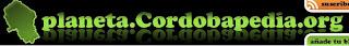 cordobapedia
