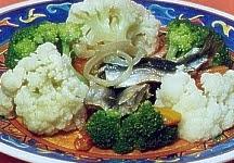 Sardinha ao Forno com Legumes Sardinha+ao+Forno+com+Legumes