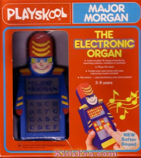 Memoirs Of A Tv Junkie Toys I Pestered My Parents For