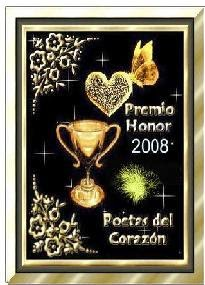 [Premio+Honor+2008+modif.JPG]