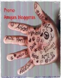 [amiga+bloguera3333+modif.JPG]