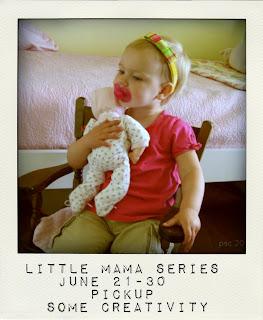 How To Make A Baby Doll Crib Mattress