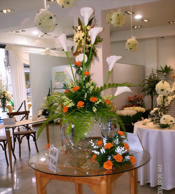 Consejos para organizar la fiesta de primera comuni n - Como decorar una mesa de comunion ...
