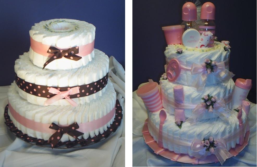 C mo hacer un pastel de pa ales for Como decorar una torta infantil