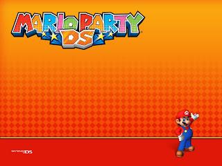 Mario Bros Archivos Lacelebracion Com