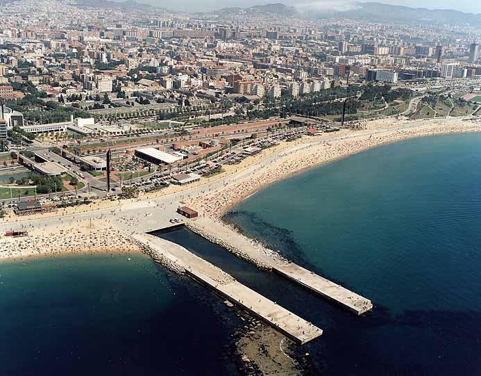 [barcelona+beachs.jpg]