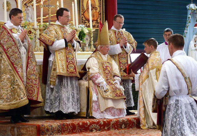 Resultado de imagem para sacralidad liturgia