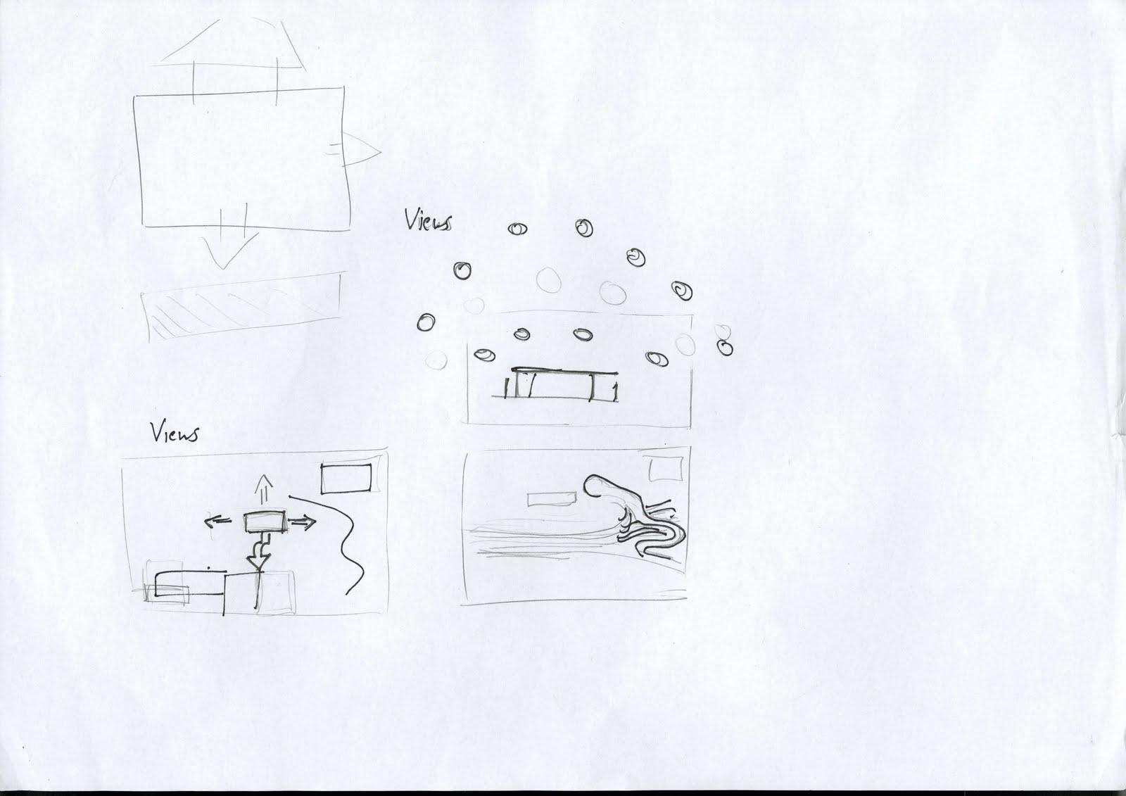 Marika Alderton House An Architects Cabin Glenn Murcutt