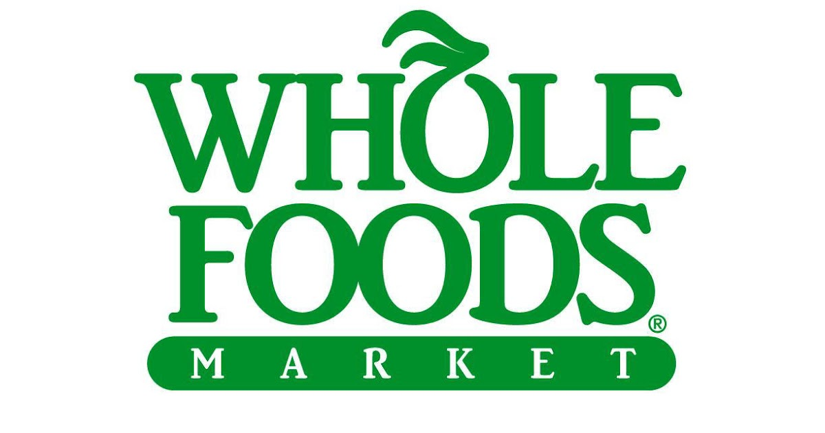 Mackey The Whole Foods Alternative To Obamacare