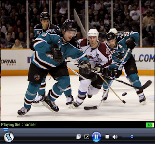 Watch San Jose Sharks vs Detroit Red Wings Live Stream Free Online