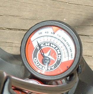 Sevesteen Com Schwinn Airdriver 1100 Bike Pump Review