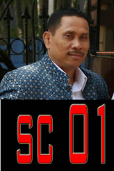 Andi Gurun SC 01
